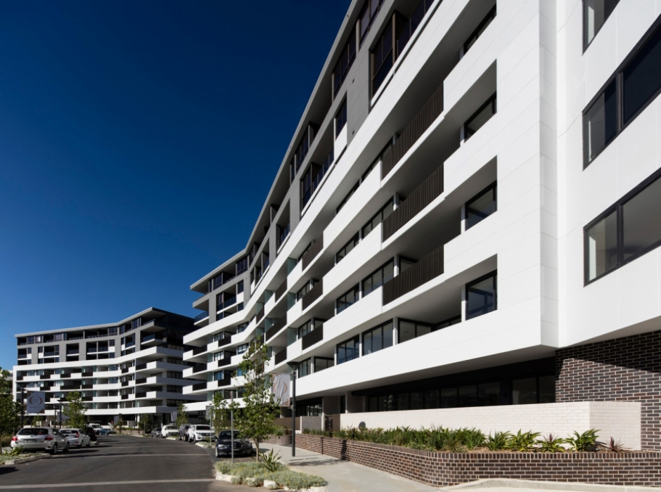 1 hvar wentworth point