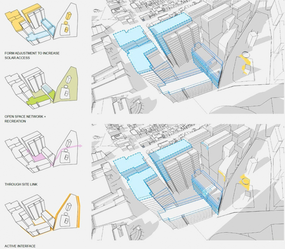 stanisic_greensquarecompetition_sketches_02